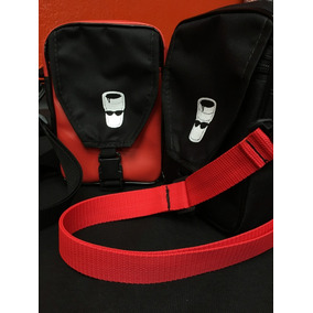 d5159c4beb Shoulder Bag Bolsa Lateral Pochete De Carteiro Carteira Hype