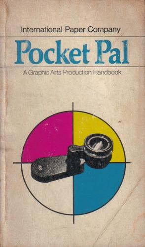 pocket pal a graphic arts production
