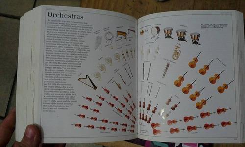 pocket visual dictionary