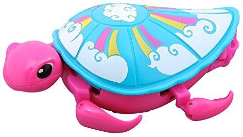 poco admiten tortuga viva - sunshine