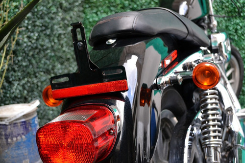 poco uso harley sportster 883 varios covers fuel injection
