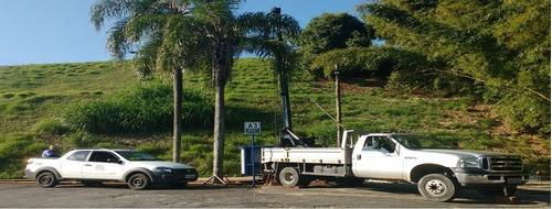 poços artesianos manutenção e venda bombas submersas