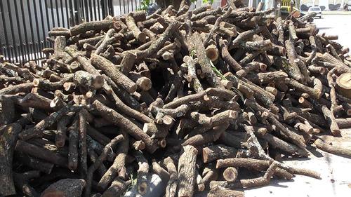 poda de árboles,venta de leña,desmalezado, nivelación
