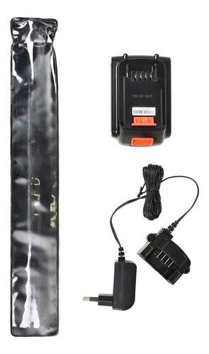 podador de cerca viva a bateria 20v lht222