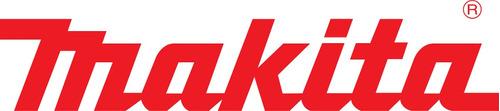 podador de cerca viva elétrico makita lâmina em níquel -127v