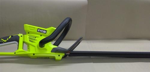 podadora de tijera ryobi ry40601 (solo herramienta)
