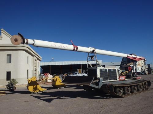 podadora para arboles telescópica cortador ramas  12490