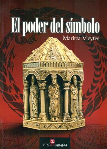 poder del símbolo / maritza vieytes (envíos)