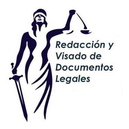 poder general poder especial compra-venta documentos legales