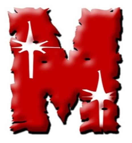 poderosa veladora roja - une parejas