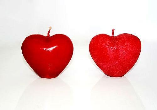 poderosa veladora y amarre del corazon enamorado infalible