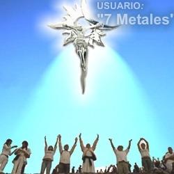 poderoso kit del cristo astral incluye vela, dije y spray