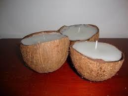 poderoso ritual de la suerte - coco eleggua - velas santeras
