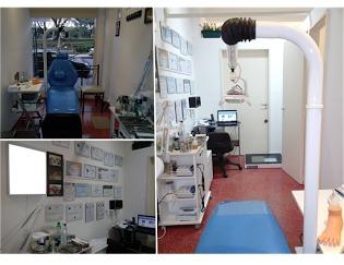 podólogos universitarios: podología integral - pies - salud