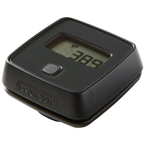 podómetro deportivo onewalk 8334099