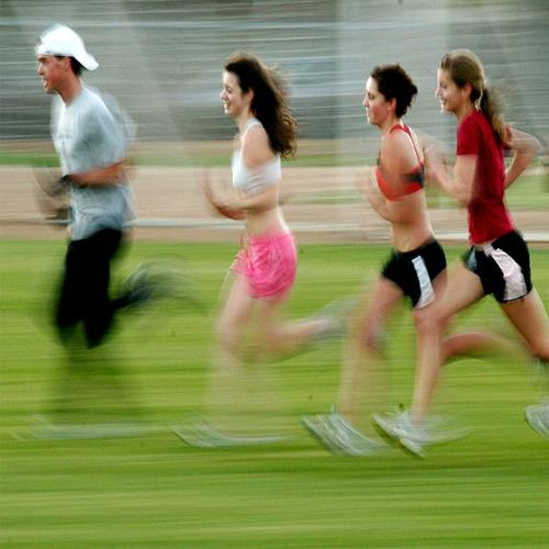 podometro deportivo running cuenta pasos run sports garantia