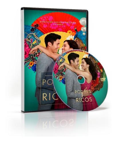 podres de ricos dvd dublado e legendado
