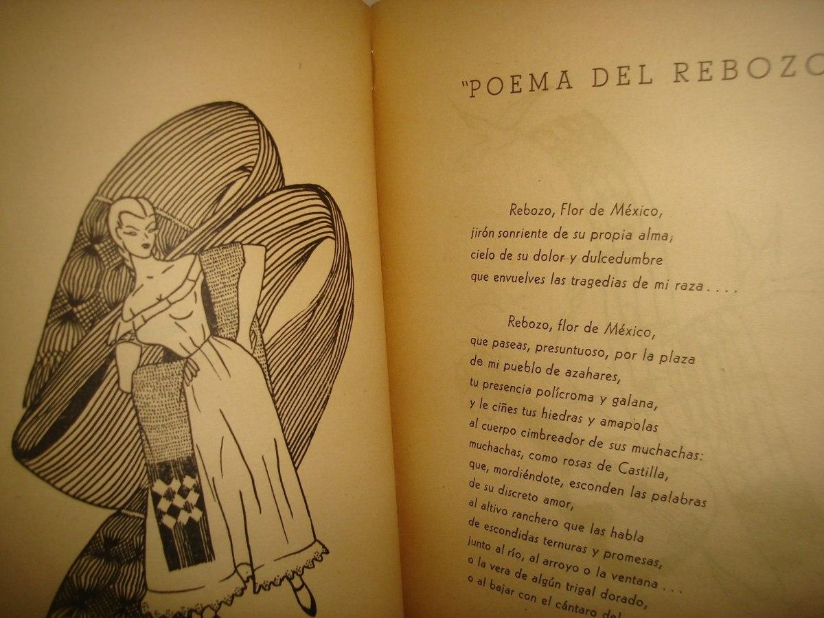 Resultado de imagen de poesía de francisco elizalde
