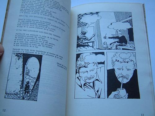 poemas de la carcel, 1974-1983, pedro cazes camarero