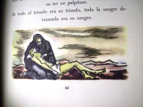 poemas nacionales francisco luis bernardez edic sudamericana