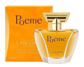 Poeme Lancome Edp 30ml