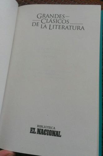 poesía.  rubén dario.  biblioteca el nacional