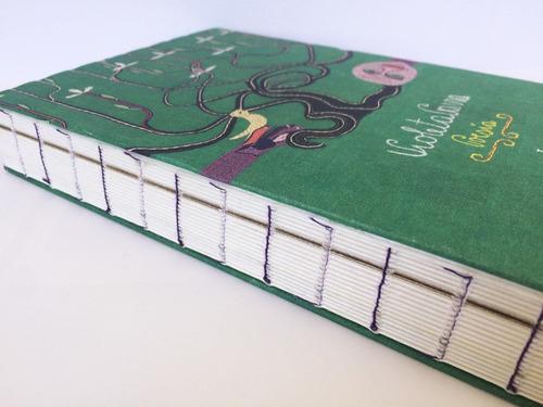 poesía - violeta parra - lanzamiento exclusivo envío gratis