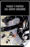 poesia y poetica de grupos origenes  / fundacion ayacucho.