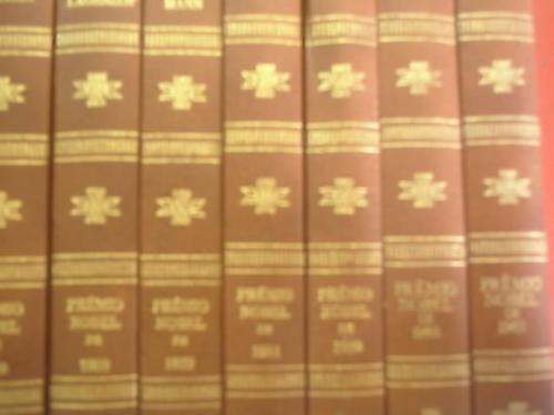poesias  escolhidas  giosue carducci  nobel 1906 i1