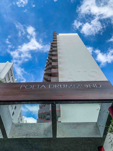 poeta drummond locação jardins  (11) 97119-0488(whatsapp).
