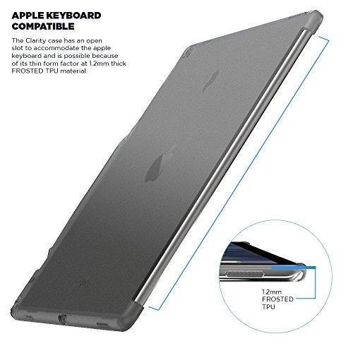 poetic lumos apple ipad pro 12.9 estuche