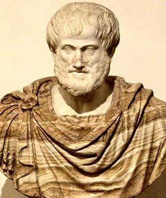 poetica - aristoeles  (col)