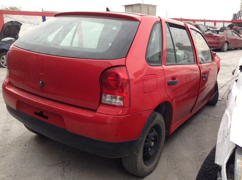 pointer guayin / city 2005 por partes - s a q -