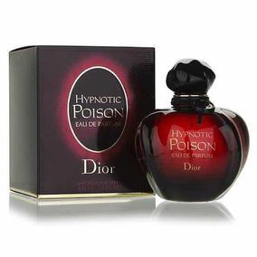 27a9466d21 Perfumes Christian Dior Pure Poison de Mujer en Mercado Libre México