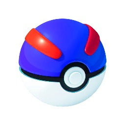 1º Parte - MACAU-  - Página 4 Pokebolas-great-balls-e-ultra-balls-pokemon-go-promocao--D_NQ_NP_465305-MLB25010667573_082016-O