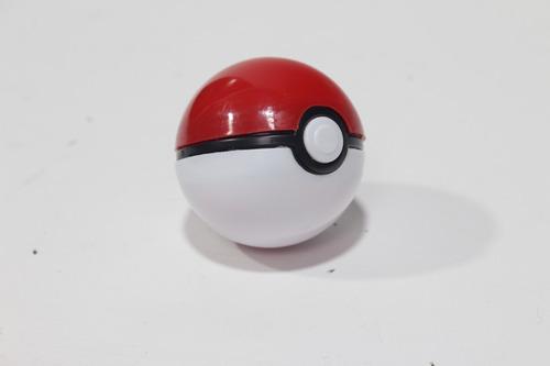 pokemolas sorpresa pequeña pokemon sorpresa