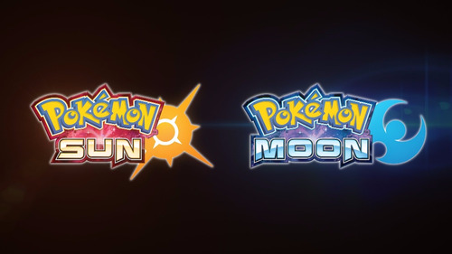 pokemon 3ds, 6ivs, ultra sun/moon or as y x shiny's eventos