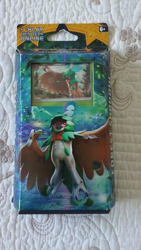 pokemon cartas cartas coleccionables