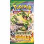 Roaring Skies Packs Pokemon Tcg Online