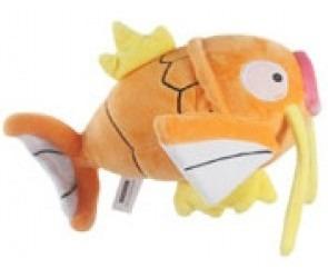 pokemon de peluche varios modelos 22 cm