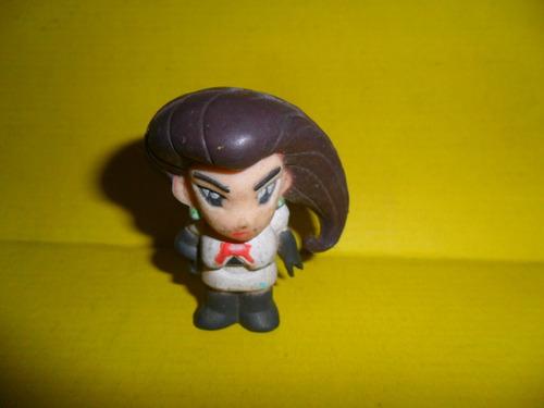 pokemon dragon ball japones comic  juguete muñeco miniatura