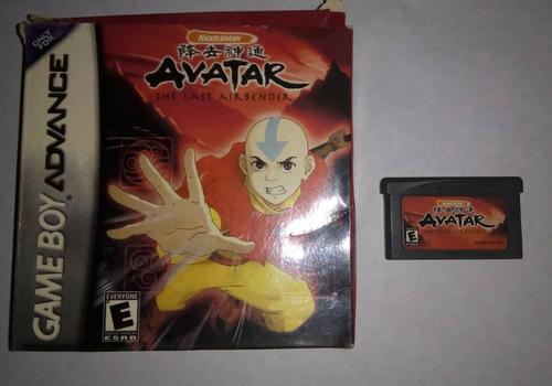 pokemon emerald, dragon ball z, avatar gameboyadvance juegos