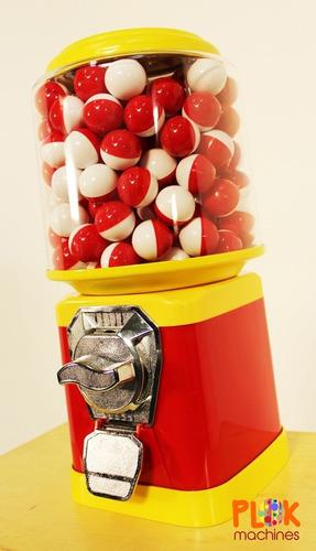 pokemon encapsulado - 30 cápsulas, vending machines