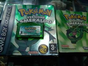 guia pokemon esmeralda completa pdf
