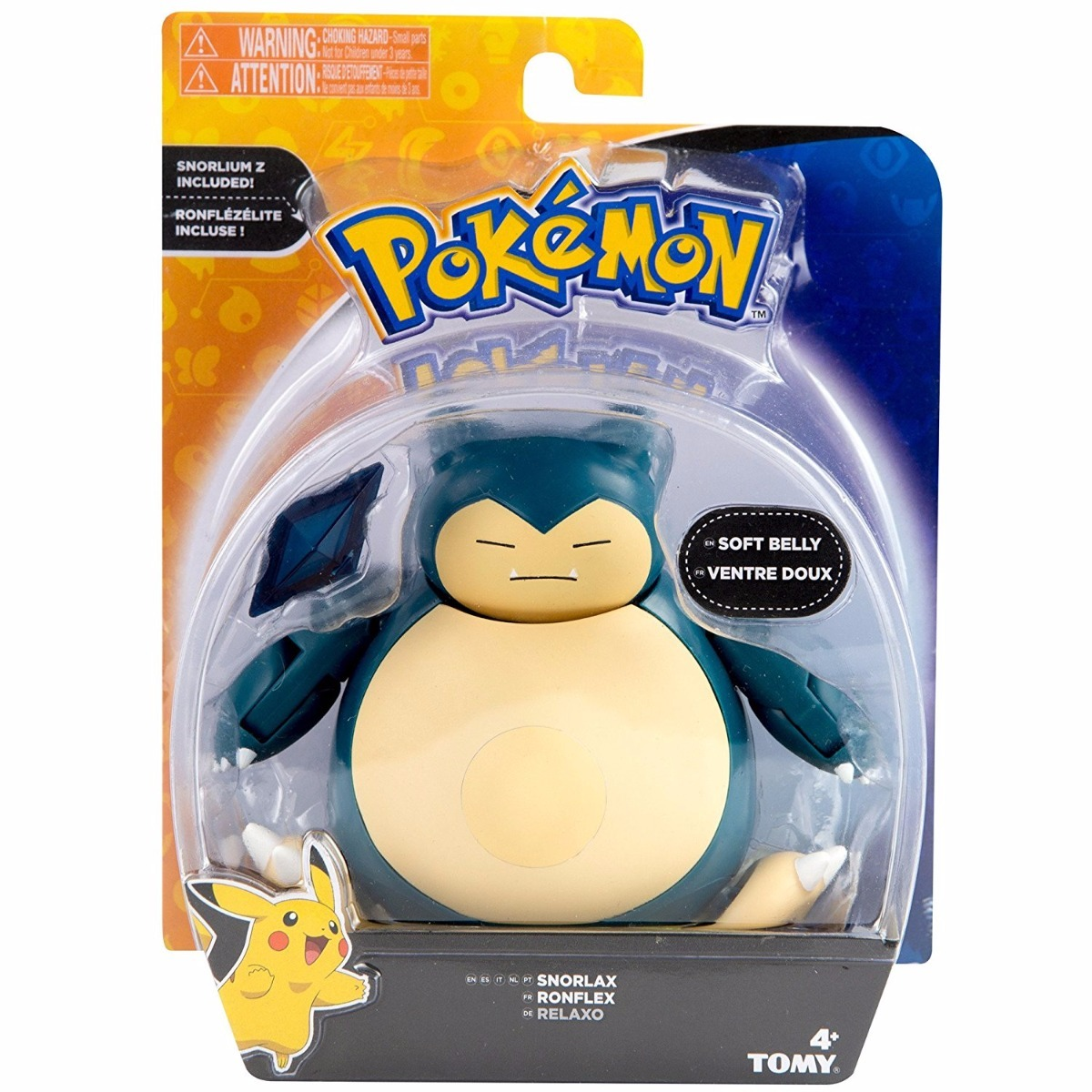 Pokemon Z En Mercado Libre M Xico # Muebles Pokemon Mercadolibre