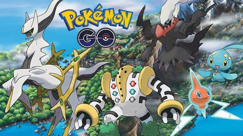 pokemon go farmeo de 3 horas
