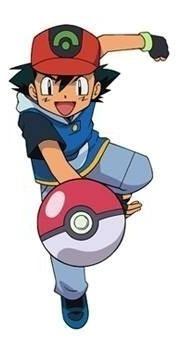 pokemon go pokebola atrapa pikachu pocket ball