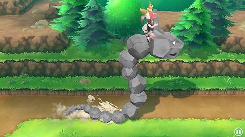 pokemon lets go eevee pokeball plus nintendo switch nuevo