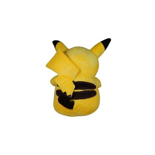 pokemon peluche pikachu 26cm