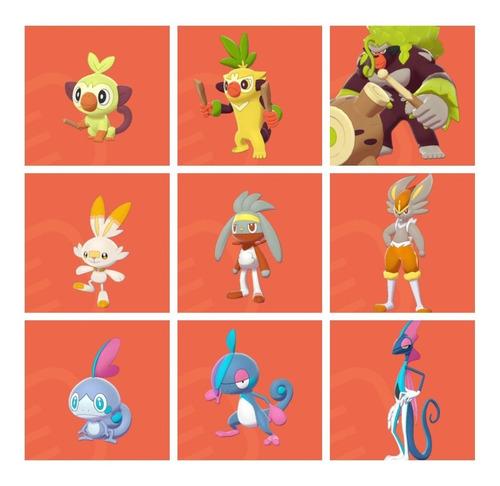 pokemon / pokehex